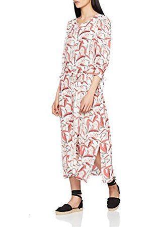 Sita Murt Women's's 180705 Dress