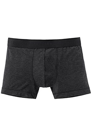 Schiesser Boy's Personal Fit Boxer Shorts