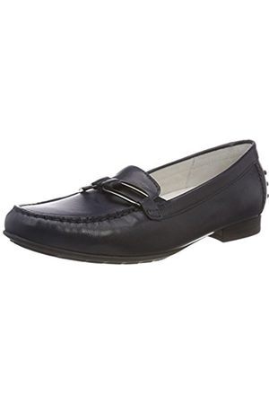 Gabor Shoes Women's Belmont Loafers