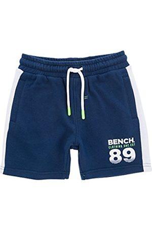 Bench Boy's Branded Short