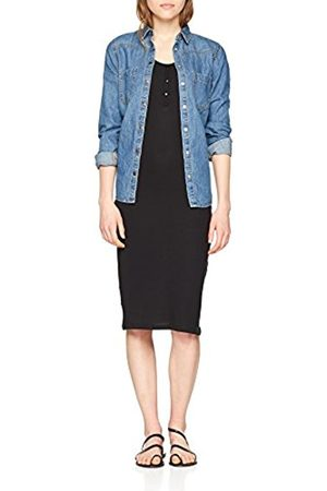 Vero Moda Women's Vmbanana Short SL GA Dress