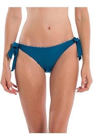 Bench Women's Reversible Tie Bikini Bottoms