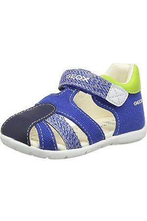 Geox Baby Boys' B Kaytan D Open Toe Sandals