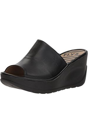 Fly London Women's Jamb865Fly Mules