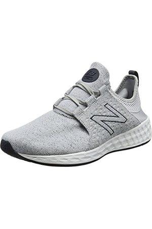 New Balance Men Fresh Foam Cruz Hoody Pack Running Shoes
