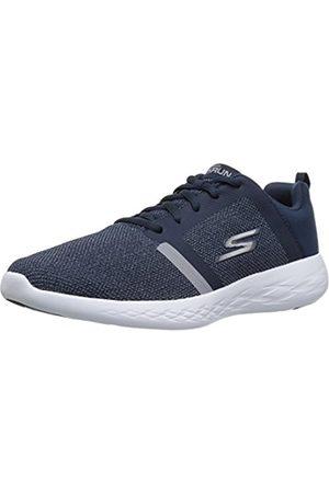 Skechers Women Go Run 600 - Revel Fitness Shoes (Navy) 5.5 UK 38.5 EU