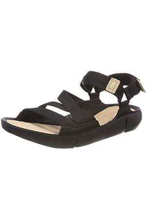 f00220dedd151 Buy tri Shoes size 4.5 for Women Online