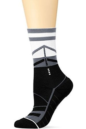 Womens Play Socks, 100 Den Hudson