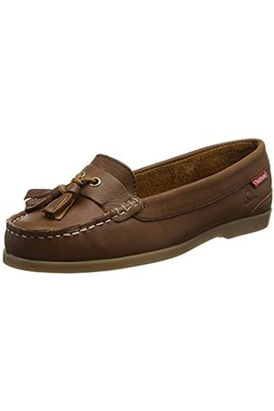 Chatham Women's Arora Boat Shoes