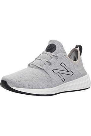 New Balance Women's Fresh Foam Cruz Hoody Pack Running Shoes