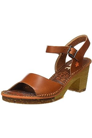 Art Women's 0325 Mojave Amsterdam Open Toe Sandals