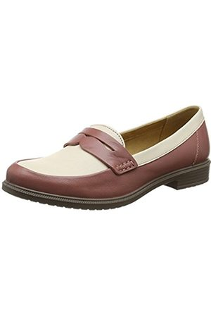 Womens Faith Loafers Hotter Comfortable Sale Online With Paypal Free Shipping Best Place Sale Online B7CMeO