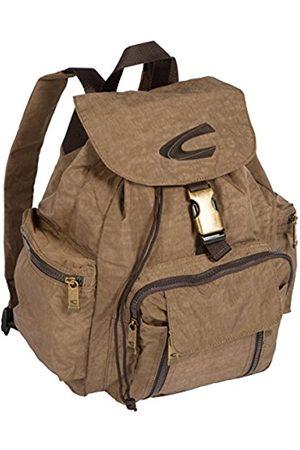 Camel Active Schoolbags & Backpacks B00 205 25 12.0 liters