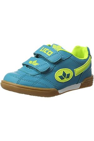 LICO Bernie V, Unisex Kids' Fitness Shoes