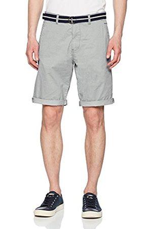 Esprit Men's 998ee2c804 Short