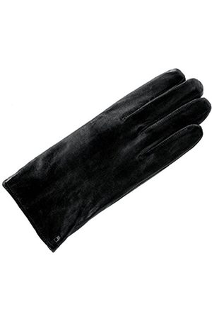Roeckl Men's Gloves Classic Fleece - - 9.5