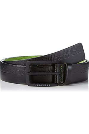 HUGO BOSS Men's Toluca_sz35_ltem Belt
