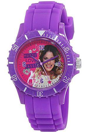 Disneys Watch - 553299