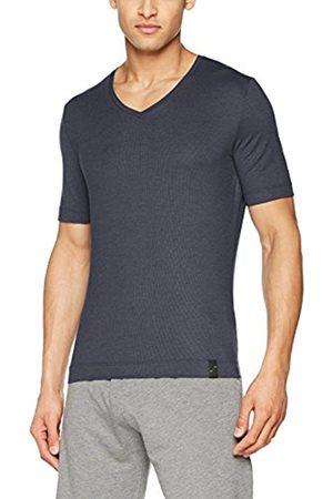 Sloggi For Men Men's SLM S sophistication V-NE Vest