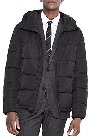 Celio Men's Jushiner Jacket