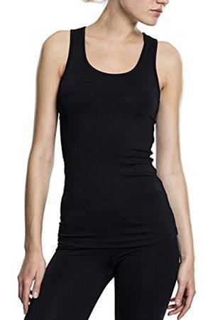 Urban classics S Women's Ladies Sports Top Sportswear