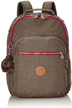 Kipling CLAS SEOUL School Backpack, 45 cm, 25 liters