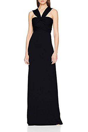 Intropia Women's P581VEX06240600 Party Dress