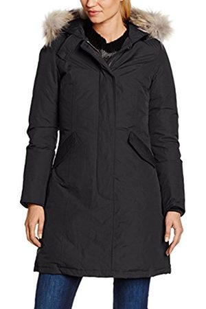 Canadian Classics Women's Fundy Bay Long Jacket