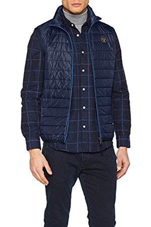 Napapijri Men's Acalmar Vest 1 Jacket