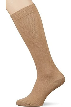bellycloud Belly cloud Men's Herren Stütz-Kniestrümpfe 140den Support Stockings
