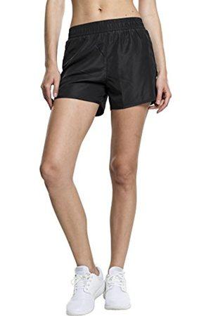 Urban classics S Women's Ladies Sport Shorts