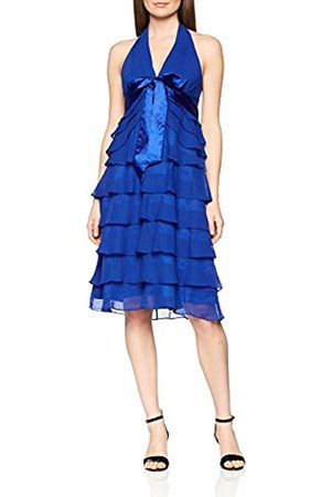 Astrapahl Women's co06032ap Dress