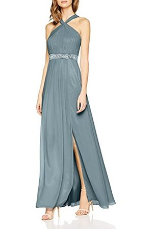 Vera Mont Women's 2598/5000 Party Dress