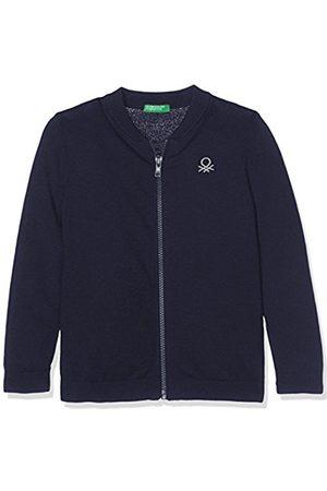Benetton Boy's L/s Sweater Jumper
