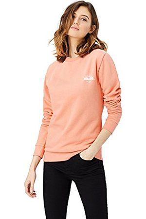 HIKARO Women's Sweatshirt