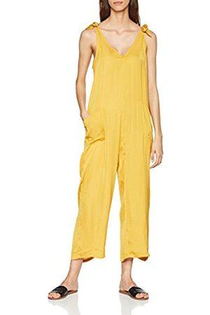 Intropia Women Jumpsuits & Playsuits - Women's P652MON06354309 Jumpsuit