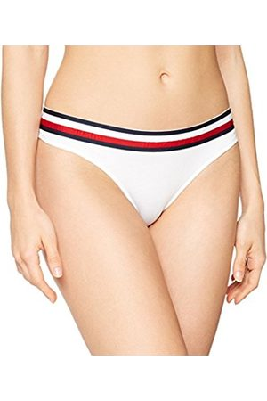 Tommy Hilfiger Women Thongs - Women's Thong String