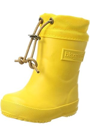 Bisgaard Unisex Kids' Winter Thermostiefel Wellingtons