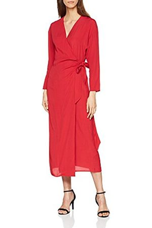 Intropia Women's P683VEX06483528 Party Dress