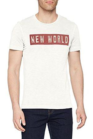 s.Oliver Men's 20.803.32.5233 T-Shirt
