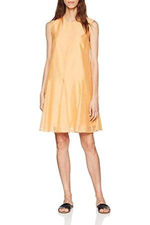 2nd Day Women Dresses - Women's 2ND Sheer Dress