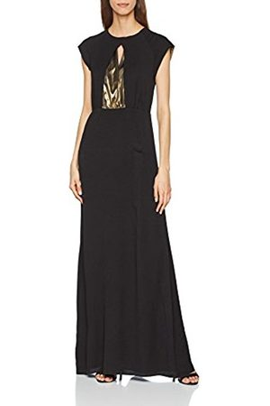 Intropia Women's P670VEX06148600 Party Dress