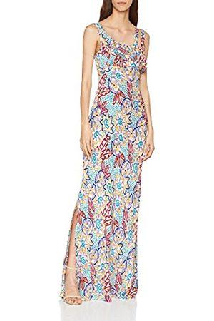 Intropia Women's P632VEX06224799 Dress