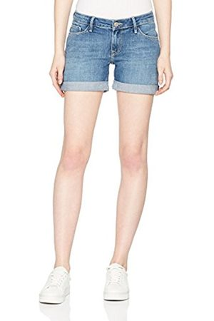 Cross Women's Zena Shorts