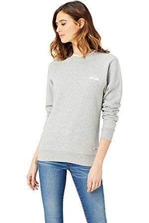 HIKARO Women Sweatshirts - Women's Sweatshirt