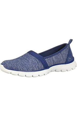 Skechers Women's 23436 Trainers