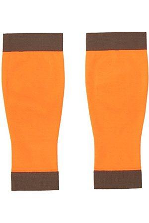 Result Men Leggings - Men's Spiro Calf Sleeves Sports Tights