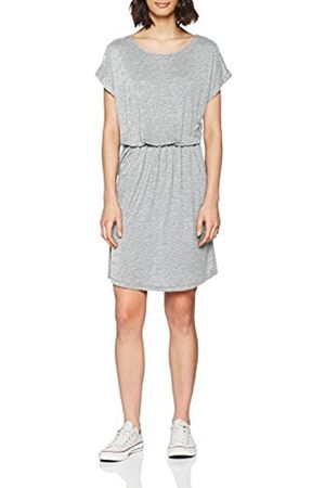 Womens Pcbillo Ss O-Neck Solid Noos Dress Pieces Outlet Great Deals Limited Edition Online Top Quality For Sale 9LeWHPZx