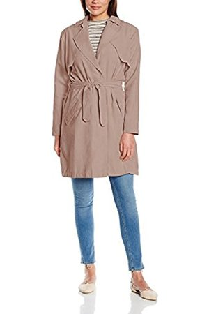 Saint Tropez Women Coats - Women's N7037 Coat