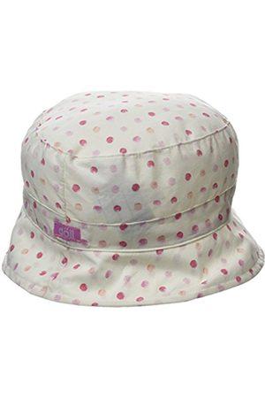 Döll Girl's Hut 1815451651 Hat
